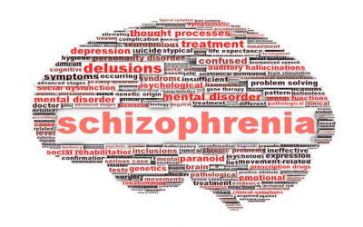 Αμερική: Νέες έρευνες για τη θεραπεία των αρνητικών συμπτωμάτων στη σχιζοφρένεια