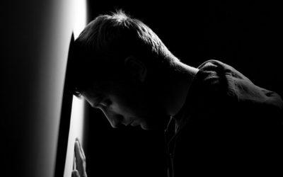 Παράγοντες κινδύνου αυτοκτονίας σε ασθενείς με σχιζοφρένεια