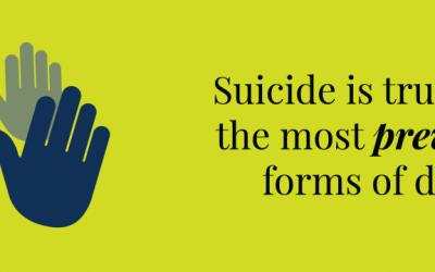 ΚΛΙΜΑΚΑ: Ακόμα μία Αυτοκτονία σε Νοσοκομείο
