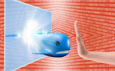 Το Blue Whale Challenge δεν είναι παιχνίδι