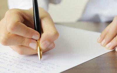 Ανοιχτό γράμμα απο μια Survivor