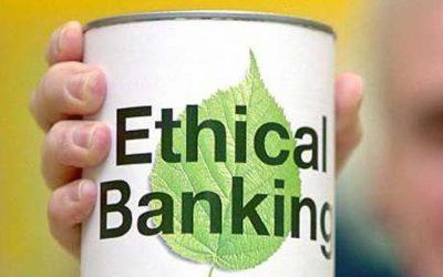 Η άτυπη τράπεζα της ΚΛΙΜΑΚΑ, μια «άλλη» τράπεζα