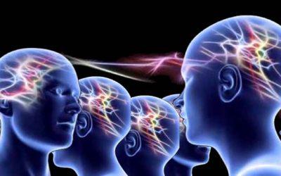 Ο ρόλος της κληρονομικότητας στη σχιζοφρένεια (Έρευνα)
