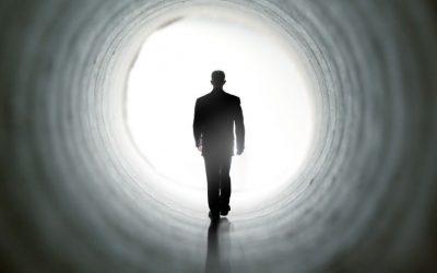Διερεύνηση των αδιευκρίνιστων θανάτων – Ο καίριος ρόλος των ιατρών κατά τη συμπλήρωση των πιστοποιητικών θανάτου