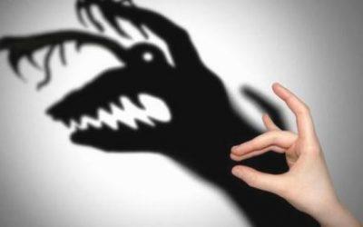 Νοσοφοβία: O ατέρμονος φόβος της αρρώστιας