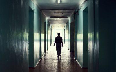 ΚΛΙΜΑΚΑ: Αυτοκτονίες & Δομές Υγείας: Η απουσία μέτρων κοστίζει ζωές