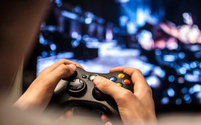 ΠΟΥ: Ο εθισμός στα video games είναι ασθένεια
