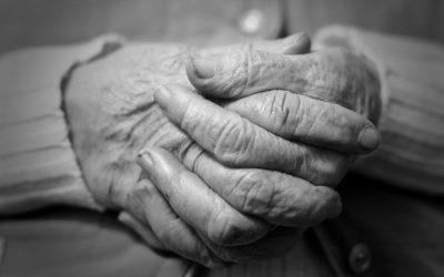 Η μοναξιά, οι επιδράσεις της και πώς αντιμετωπίζεται