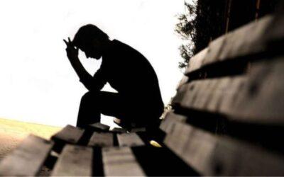 «Κλίμακα»: Αυξήθηκαν οι αυτοκτονίες στην Ελλάδα την τριετία 2018-2020