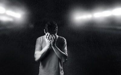 «Κλίμακα»: Αυξάνονται οι αυτοκτονίες στην Ελλάδα – Οι θλιβεροί αριθμοί