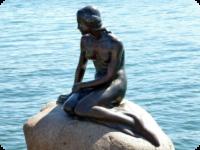 Πρεσβεία της Ελλάδας στη Δανία: o ρόλος της στην ενημέρωση και επικοινωνία με μητέρα survivor