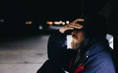 Lockdown: Εκτοξεύθηκαν τα επίπεδα άγχους στην Ελλάδα – Όλο και περισσότεροι αναζητούν ψυχολογική βοήθεια