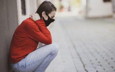 """Συνέντευξη του ψυχιάτρου Κυριάκου Κατσαδώρου στο """"Π"""": Οι κοινωνικοοικονομικές επιπτώσεις της πανδημίας οδηγούν σε αυτοκτονίες!"""