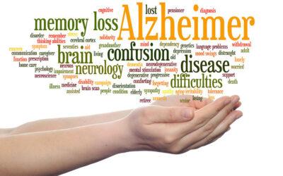 Κλίμακα: Αλτσχάιμερ και αυτοκτονικότητα